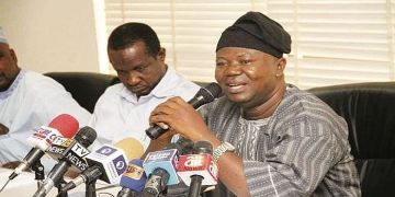 ASUU To Embark on Another Nationwide Strike As FG Fails To Honour Agreement