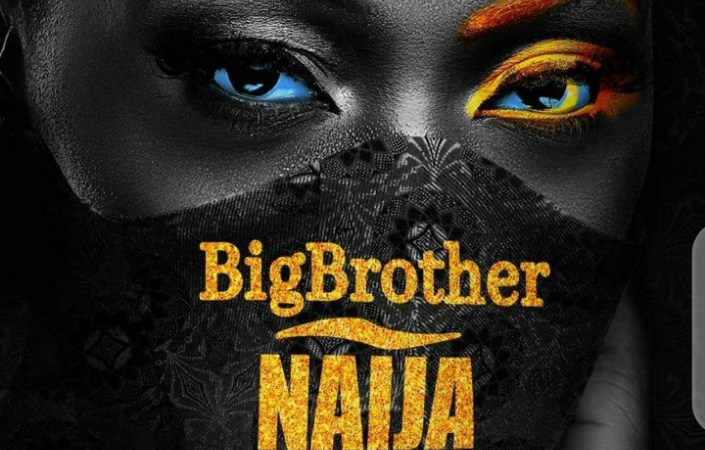 JUST NOW!! Ka3na And Lilo Have Been Evicted From BBNaija 2020