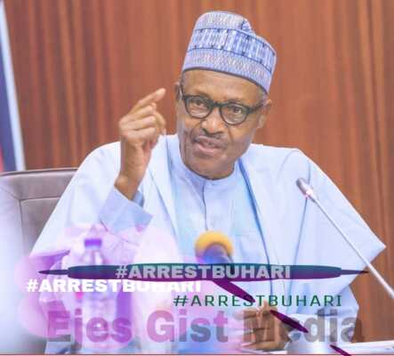 We Know Where Bandits and Kidnappers Are, We Are Only Being Careful — Nigerian Government