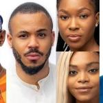 Eight Things To Expect From #BBNaija 2020