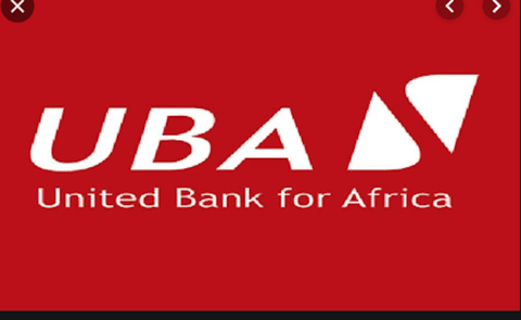 TOO BAD!! UBA Driver Run Away With N25 Million Funds Meant For ATM