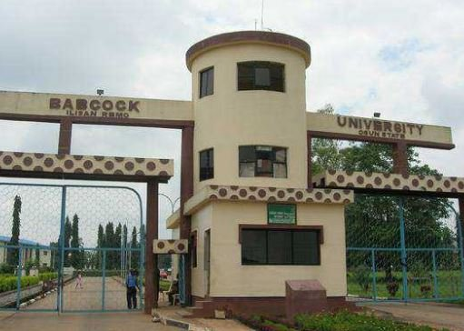 School Reopening: Come With Your N25,000 For COVID-19 Test — Nigerian Varsity Tells Students