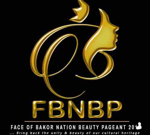 Face Of Bakor, Legends And Pillars Award 2020, All You Need To Know