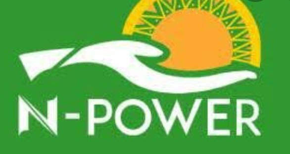 BREAKING!! N-Power Shortlists Names Of Successful Candidates For Batch C (Here Is How To Check )