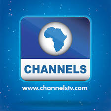 BREAKING!! Lagos Channels TV Station Under Attack