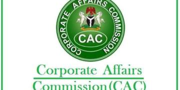 FG Begins Free C.A.C Business Registration  Nationwide ( 3 Simple Steps On How To Apply)