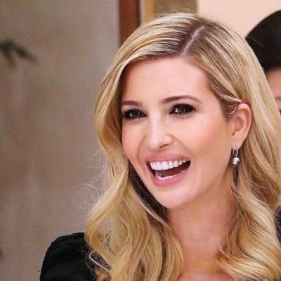BREAKING!! US Presidential Election, Donald Trump Is Leading With Strength — Ivanka Trump