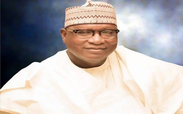 Just In! Kidnappers Kill Abducted Nasarawa APC Chairman