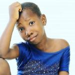 See Why Emmanuella Wants To Change Her Career