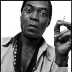 SHOCKING!! Fela Kuti Finally Wakes Up From Death After Several Years, Set Twitter On Fire (See Reactions From Nigerians
