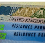 How To Apply: UK Opens New Visa For Skilled Workers