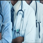 Panic As 20 Doctors Died Of COVID-19 In One Week, NMA Reacts