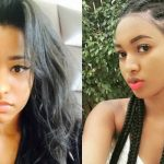 10 States With The Most Beautiful Women In Nigeria, Number 3 State Will Shock You