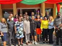 28,000 Cross River youths to benefit from Int'l, FG, state Gov't grants
