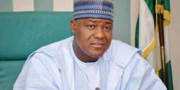 BREAKING!! Confusion As APC Rejects Yakubu Dogara, Former Speaker of the House of Reps, Says He Is Not Their Member