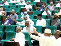 BREAKING!! Fear Grip Nigerian Students As House of Reps Oppose School Resumption, Demand 3-Month Postponement