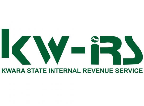 Massive Recruitment At Kwara State Internal Revenue Service For 2021 ( How To Apply)