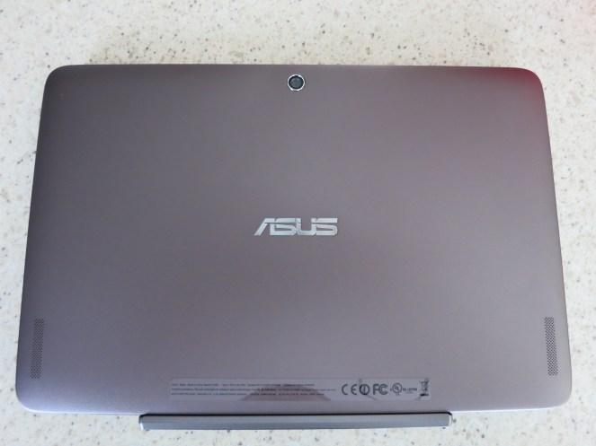 Asus T100HA (7)