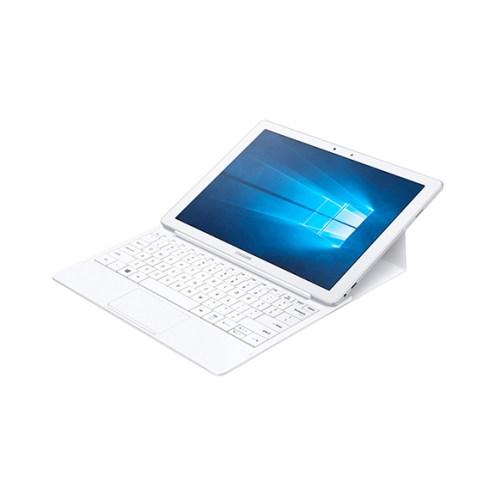 Galaxy TabPro S (5)