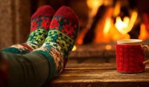 Weez HK Mental Health at Christmas2