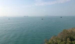 Weez Project Hong Kong