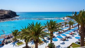 Tenerife All Inclusive from £220pp!