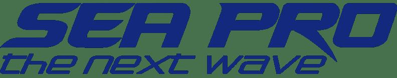 Sea Pro Logo DCI web