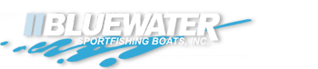 bluewaterboats