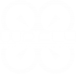 Logo_WeFly_Vertical-BR