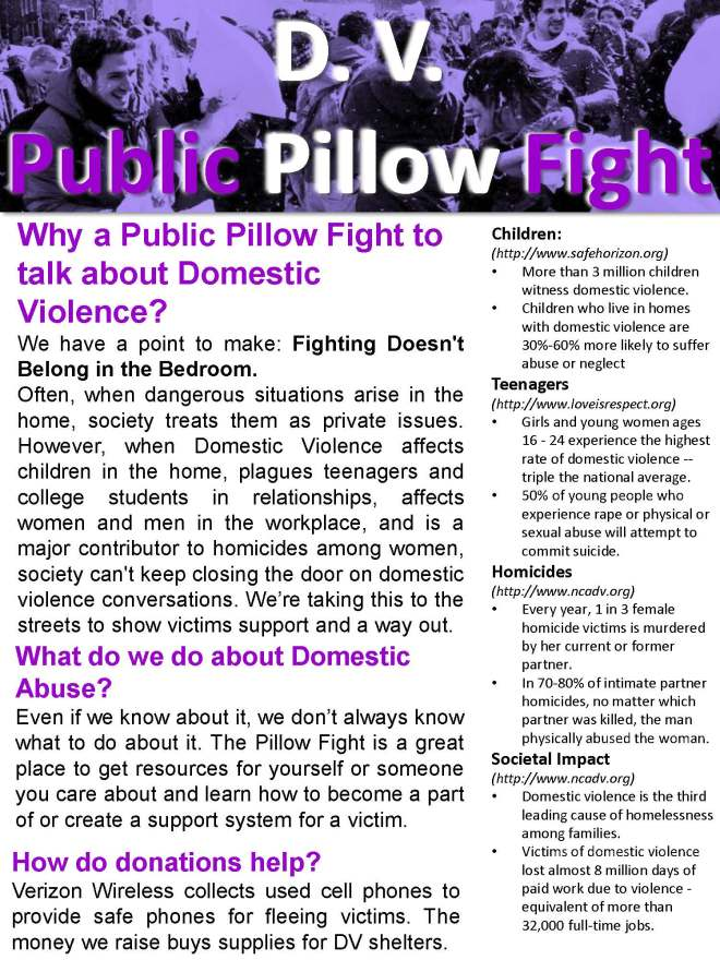 Detroit Pillow Fight for Domestic Violence Awareness_Page_1