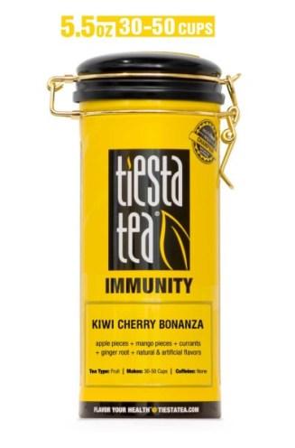 TT-TIN-IM-_kiwi_cherry_bonanza-395x600