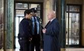 Gotham_S02E15_Mad Grey Dawn_Still (6)