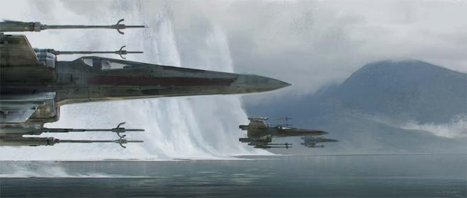 Star Wars_The Force Awakens_Concept Art (15)