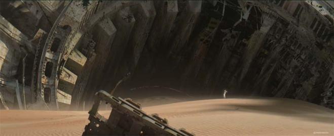 Star Wars_The Force Awakens_Concept Art (26)