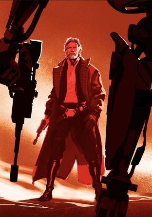 Star Wars_The Force Awakens_Concept Art (35)