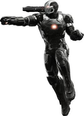 Captain America_Civil War_Promo Image