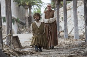 Game of Thrones_S06E01_The Red Woman_Still (2)