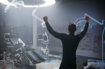 Gotham_S02E19_Azrael_Still (8)