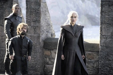 Game of Thrones_Season 7_Stills (16)