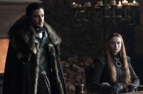 Game of Thrones_Season 7_Stills (23)