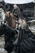Game of Thrones_Season 7_Stills (9)
