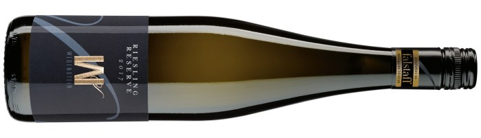Riesling_Reserve 2017