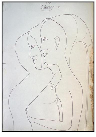 er-innerung_1982