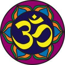Gevorderde cursus Mediteren bij Weg met Ruis