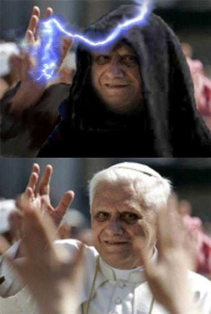 pope_looks_like_palpatine_02.jpg.jpeg