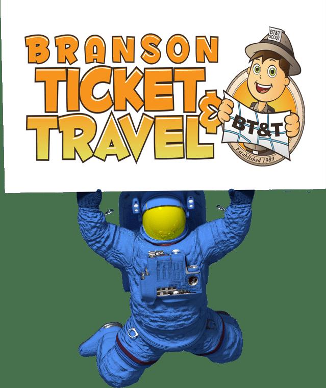 Branson-Ticket-and-Travel-Website-Design