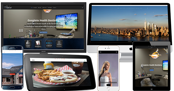 Responsive-Website-Design_small