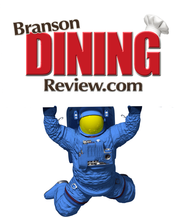 Restaurant-Review-Website-Design