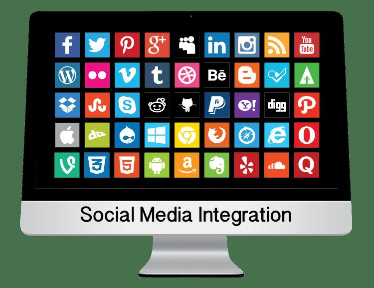 Social-Media-Integration_1