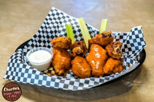Branson-Hot-Wings-1-2